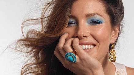 jessica-biel-don-flood-photoshoot-for-markt-beauty-02-530x353